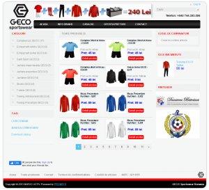 04b4013_geco-sportswear.aii.ro-2020-04-18.png