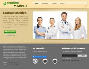 c677f26_analize-medicale.aii.ro-2020-04-18.png